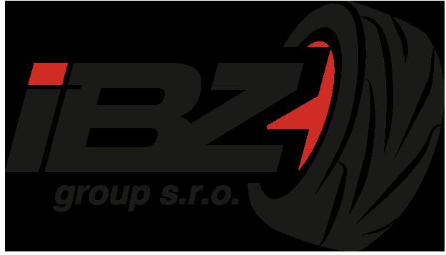 IBZ group s.r.o.